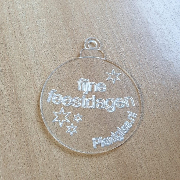Kerstbal2 plexiglas.nl
