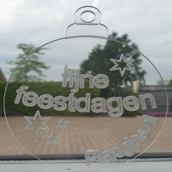 Kerstbal1 plexiglas.nl