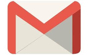 E-mail Plexiglas.nl