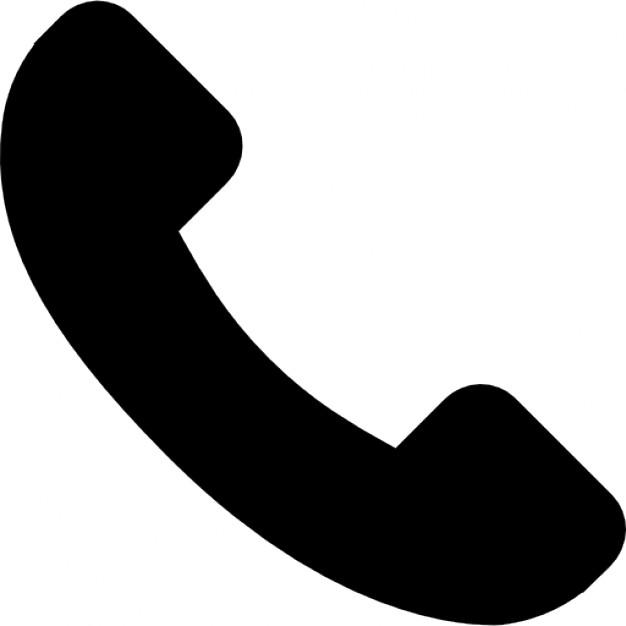 Telefoon Plexiglas.nl