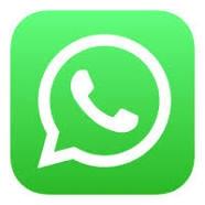 Whatsapp Plexiglas.nl