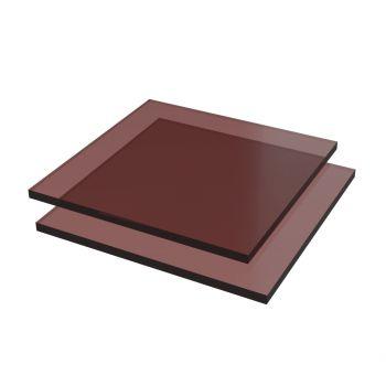 polycarbonaat brons