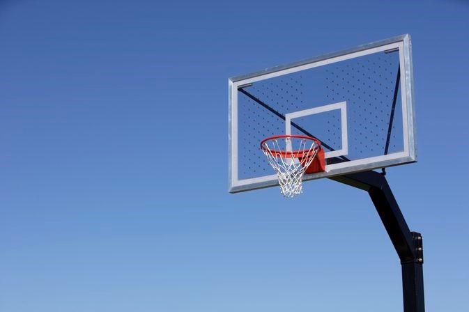 Basketbord