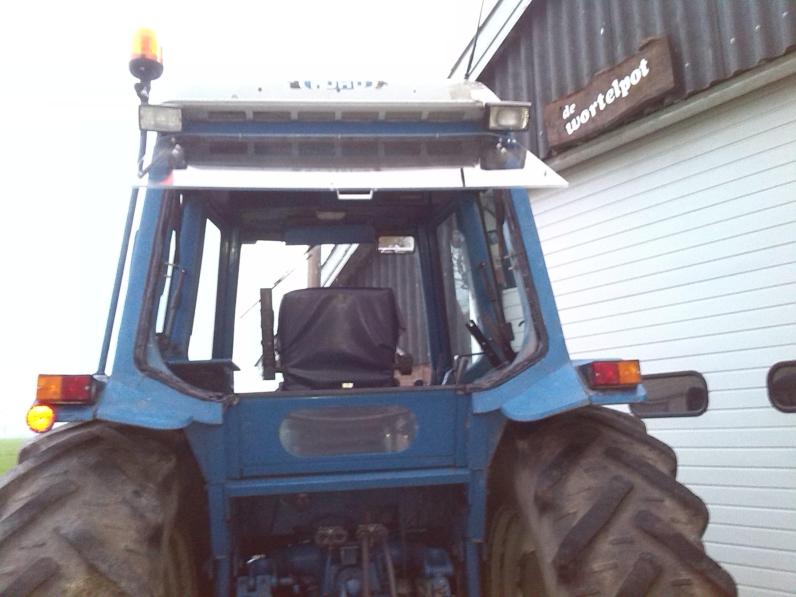 Tractorruit2