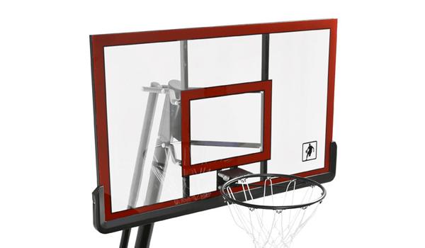 Basketbord2