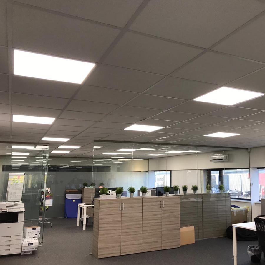 LED paneel2